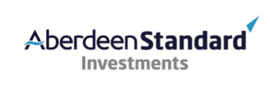 Aberdeen Standard Investments.png
