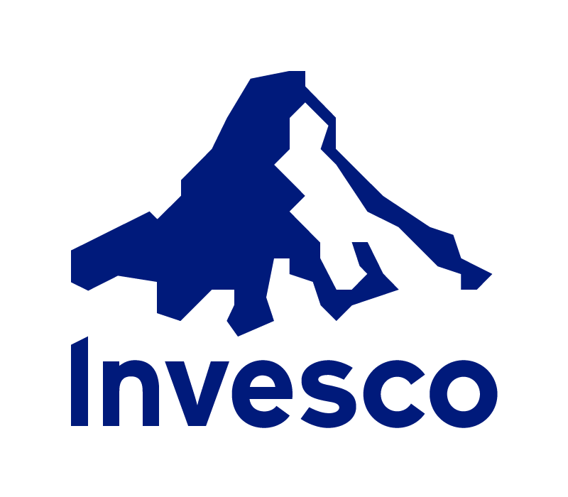 Invesco.png