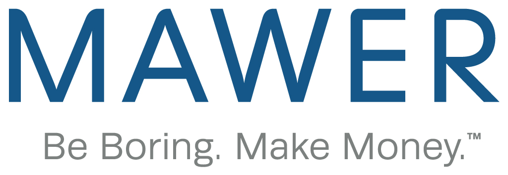 Mawer-Logo-w-TagTM_CMYK_OFFICIAL_large.jpg