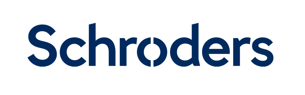 schroders_logo_prussian_blue1.png