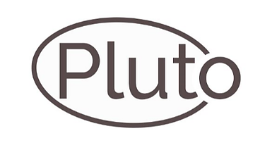 PLUTO IMAGE.png