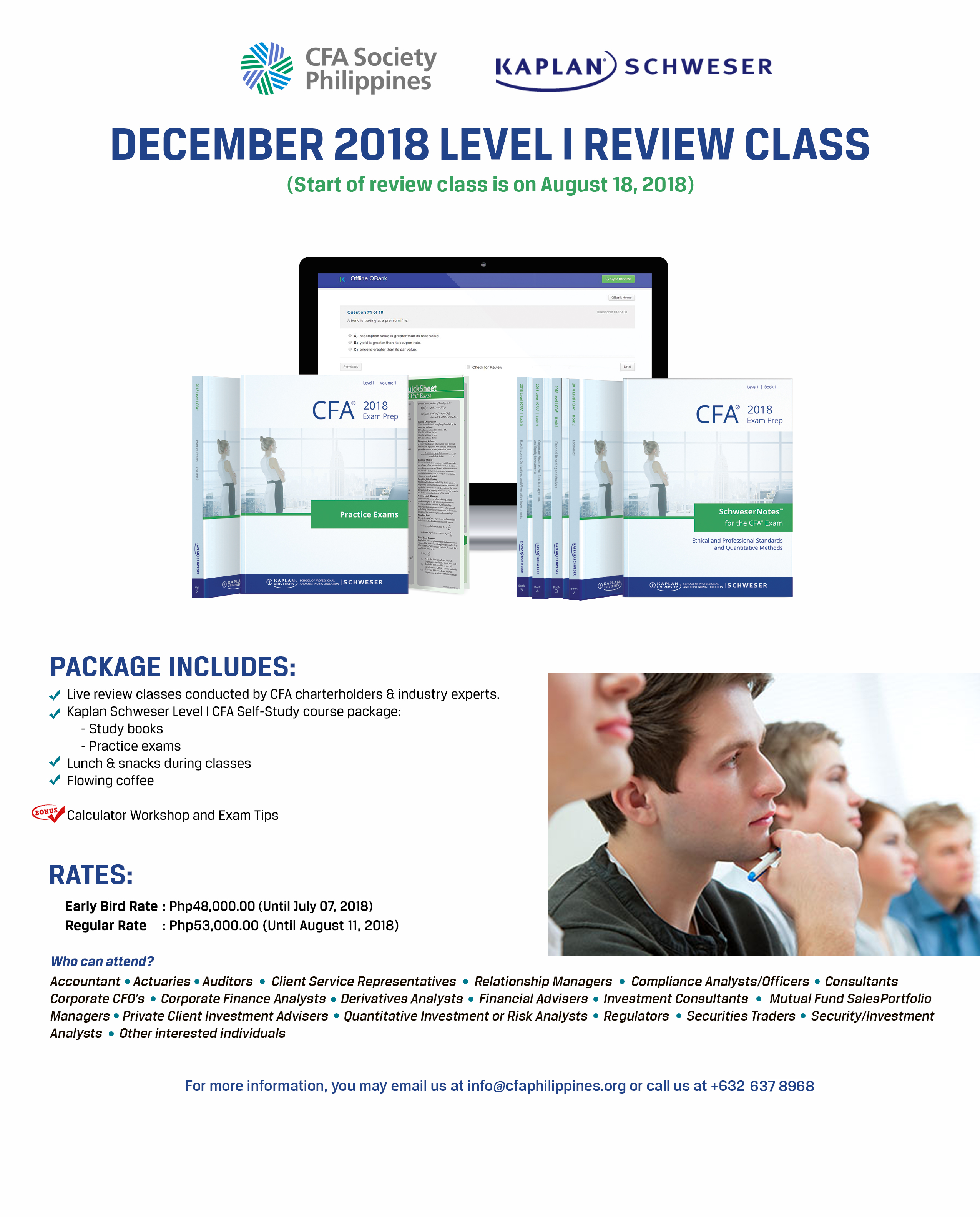 December Review Class Ad Kaplan 2018_2.jpg