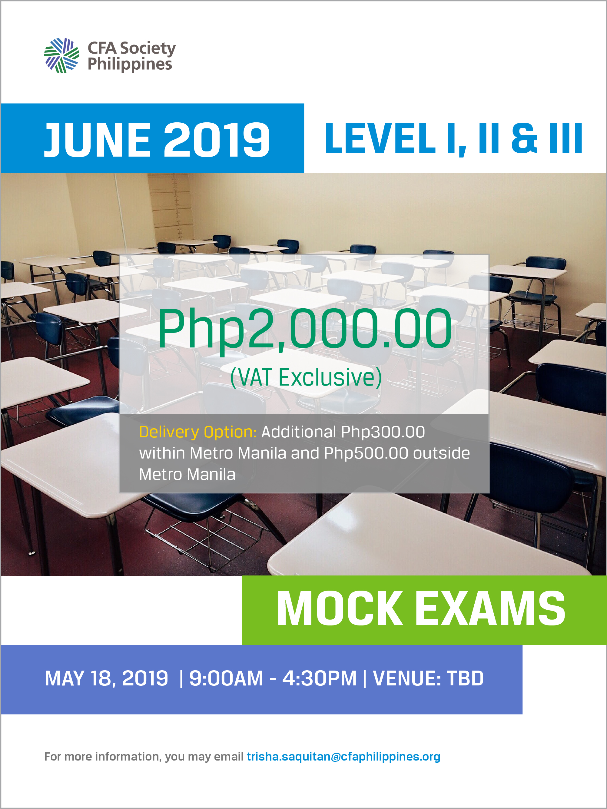 June 2019 Mock Exam 01.jpg
