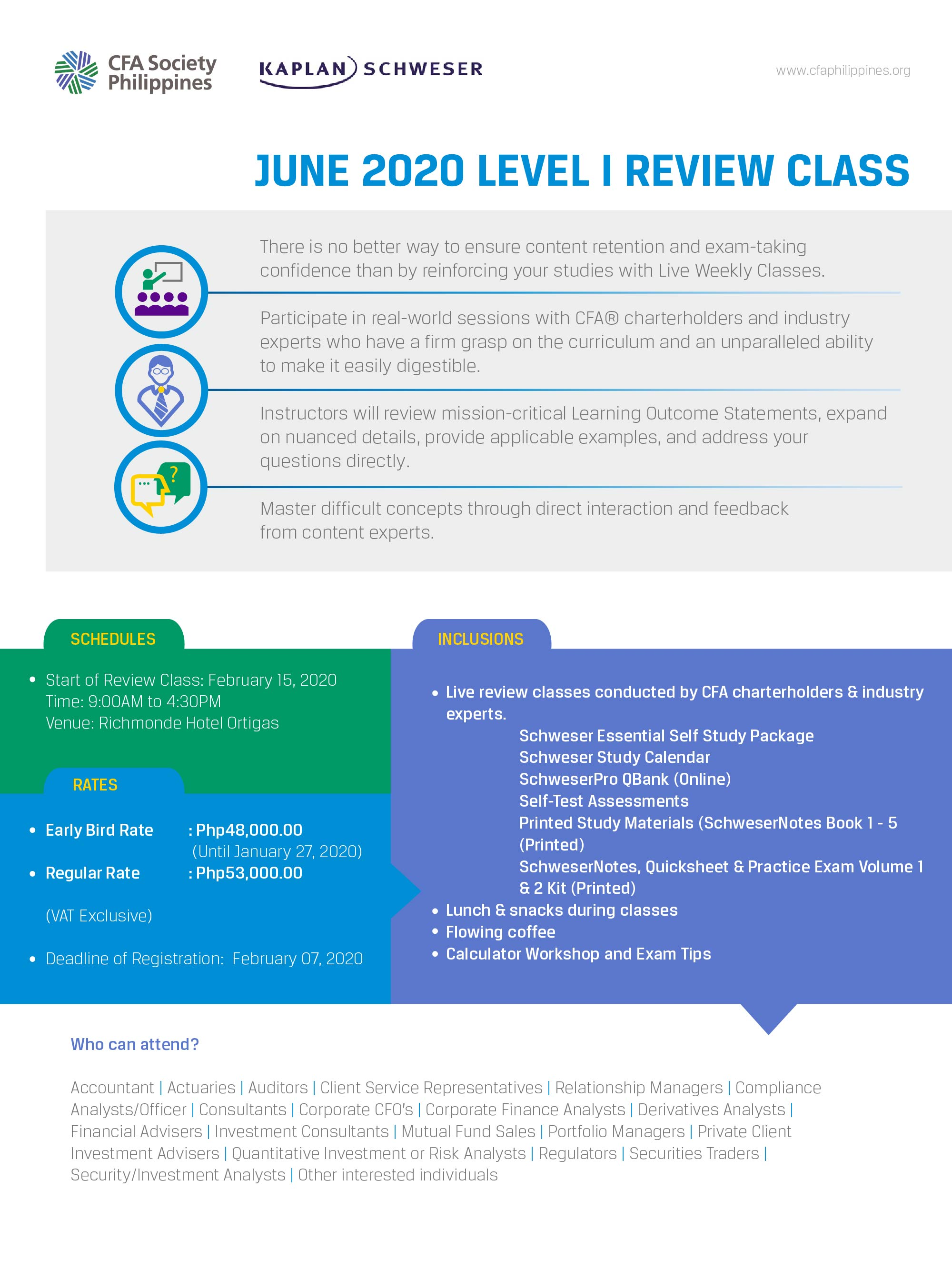 June 2020 Review Class Website-01.jpg