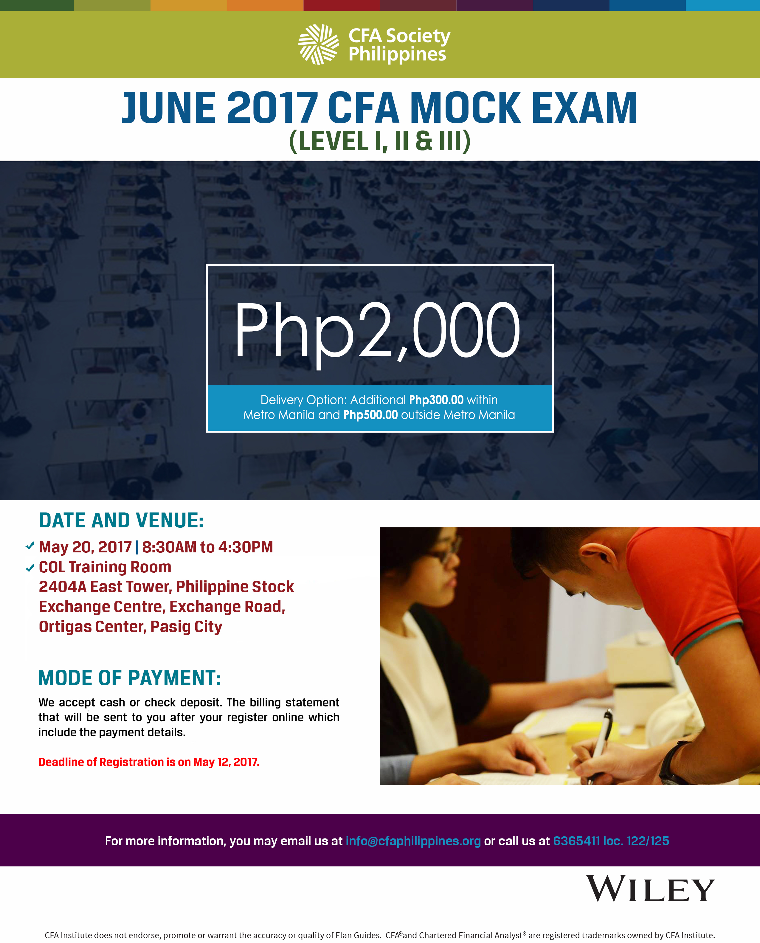 June Mock Exam 2017 v1.jpg
