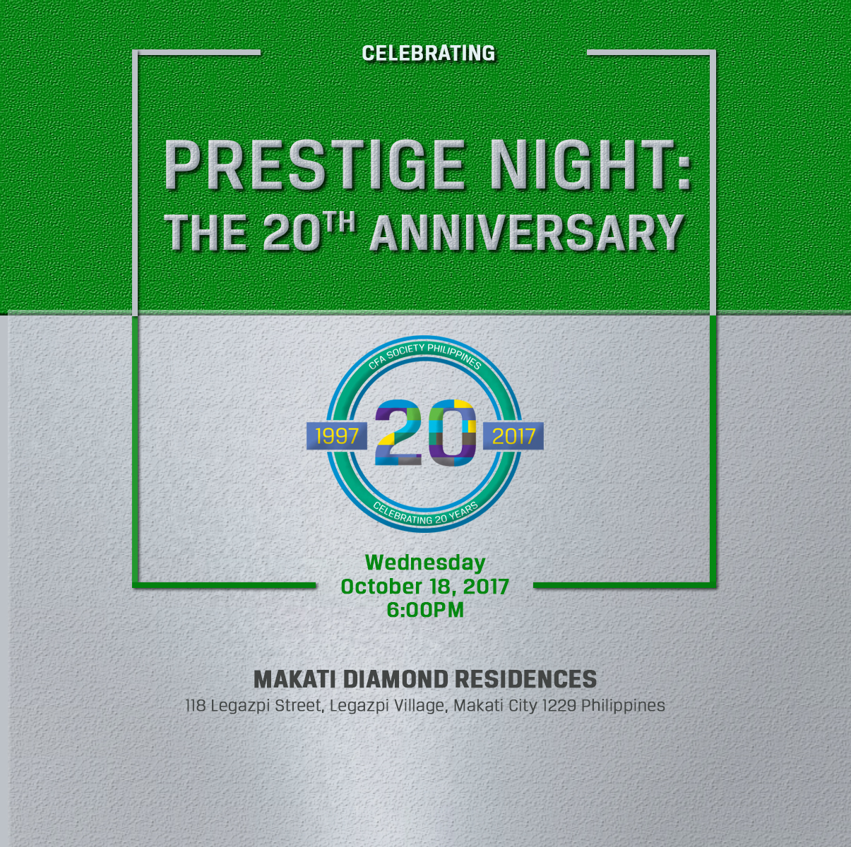 CFAP 20th Anniversary Invitation_Prestige Night v4.jpg