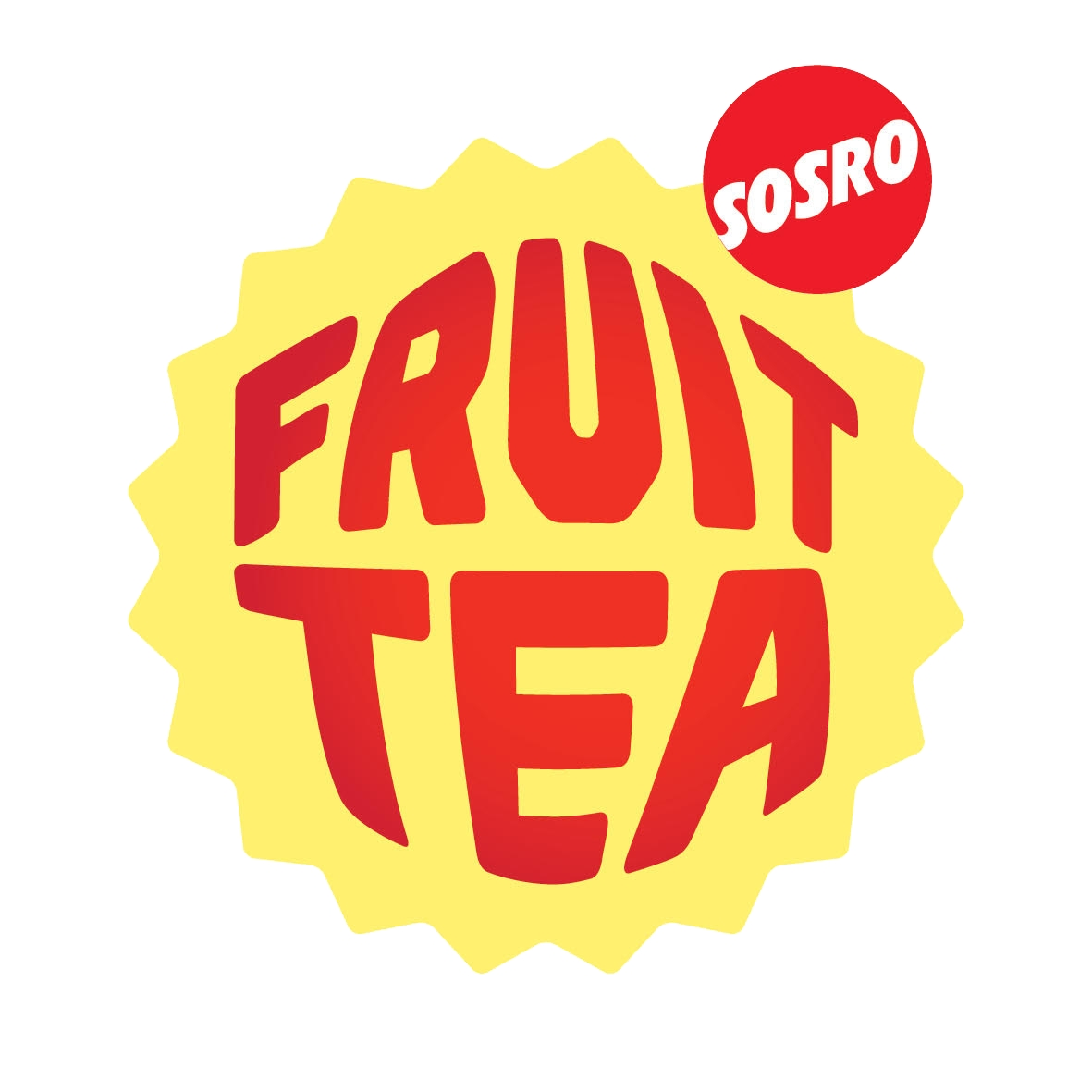 Fruit Tea.jpg