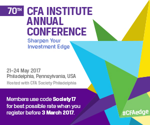 Pass the CFA, CAIA, and FRM exams with confidence using Kaplan Schweser study materials. Find out what makes us the global industry leader in CFA exam prep now.