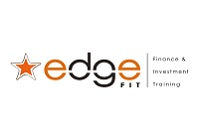 Edge FIT logo New2.jpg
