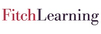 FitchLearningLogo3.jpg