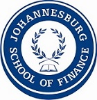 Logo - jhb school of finance2.jpg