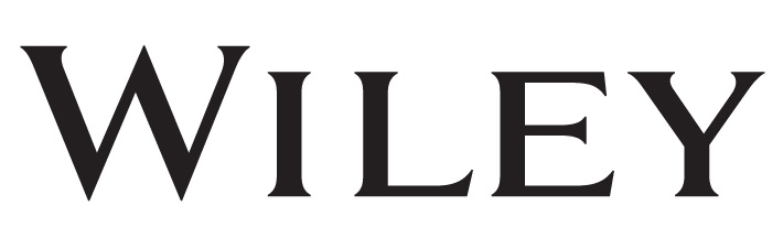 Wiley_Wordmark_black.jpg