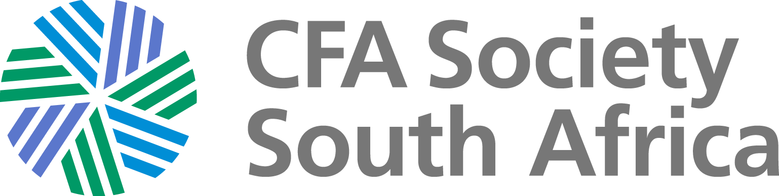 CFA_South Africa_RGB.PNG