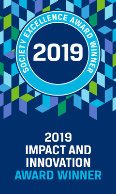 CFA-impact-and-innovation-2019-banner-240x400px.png