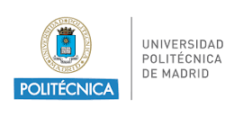 Logo con UPM.png