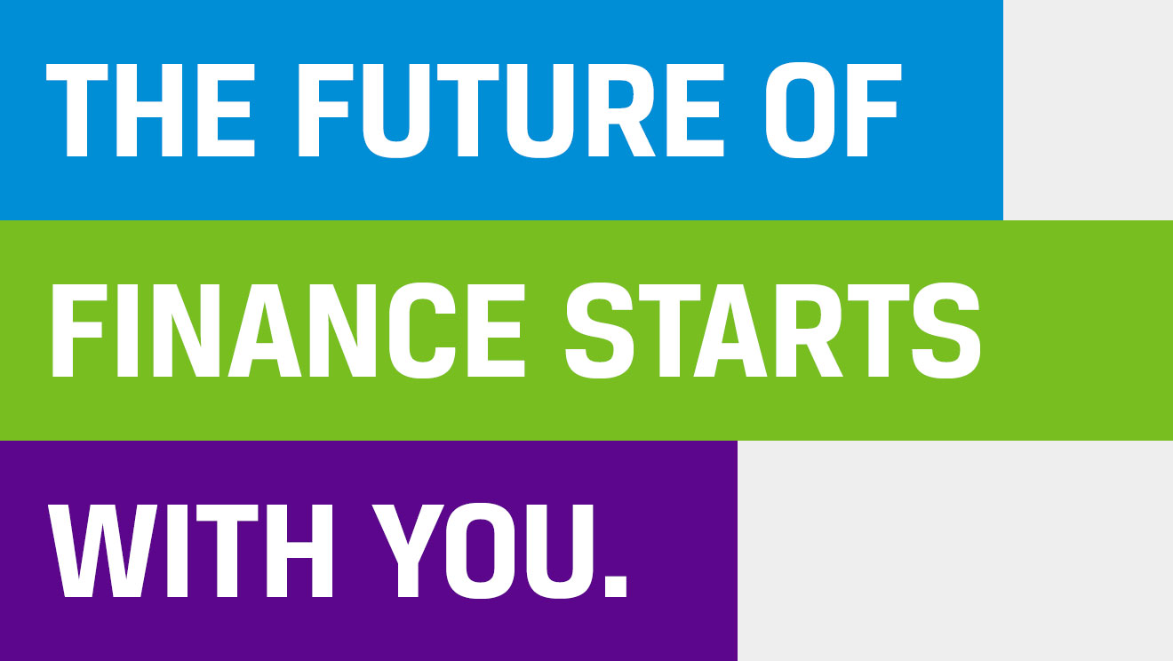hp_future_of_finance_starts_with_you.jpg