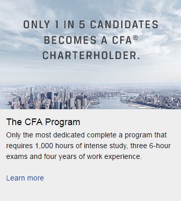 CFA Program.PNG