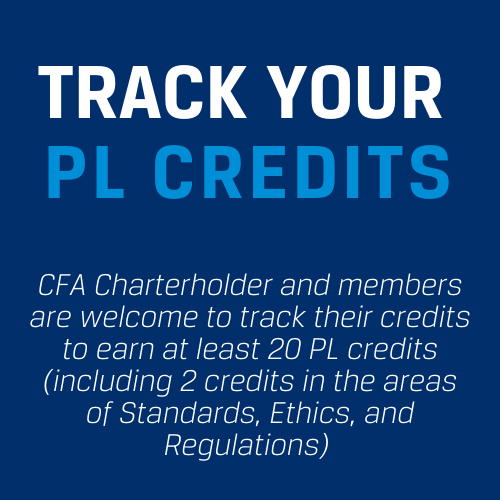 TRACK your PL credits_2.png