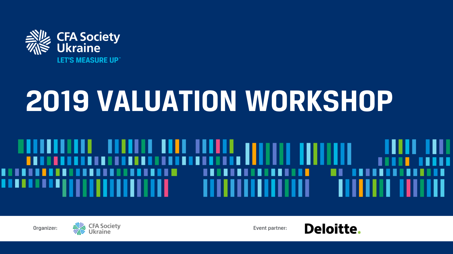 VALUATION WORKSHOP_event cover_v2.png