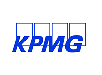 KPMG_NoCP_CMYK_US DEC.jpg
