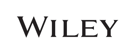 Wiley_Wordmark_black small.jpg