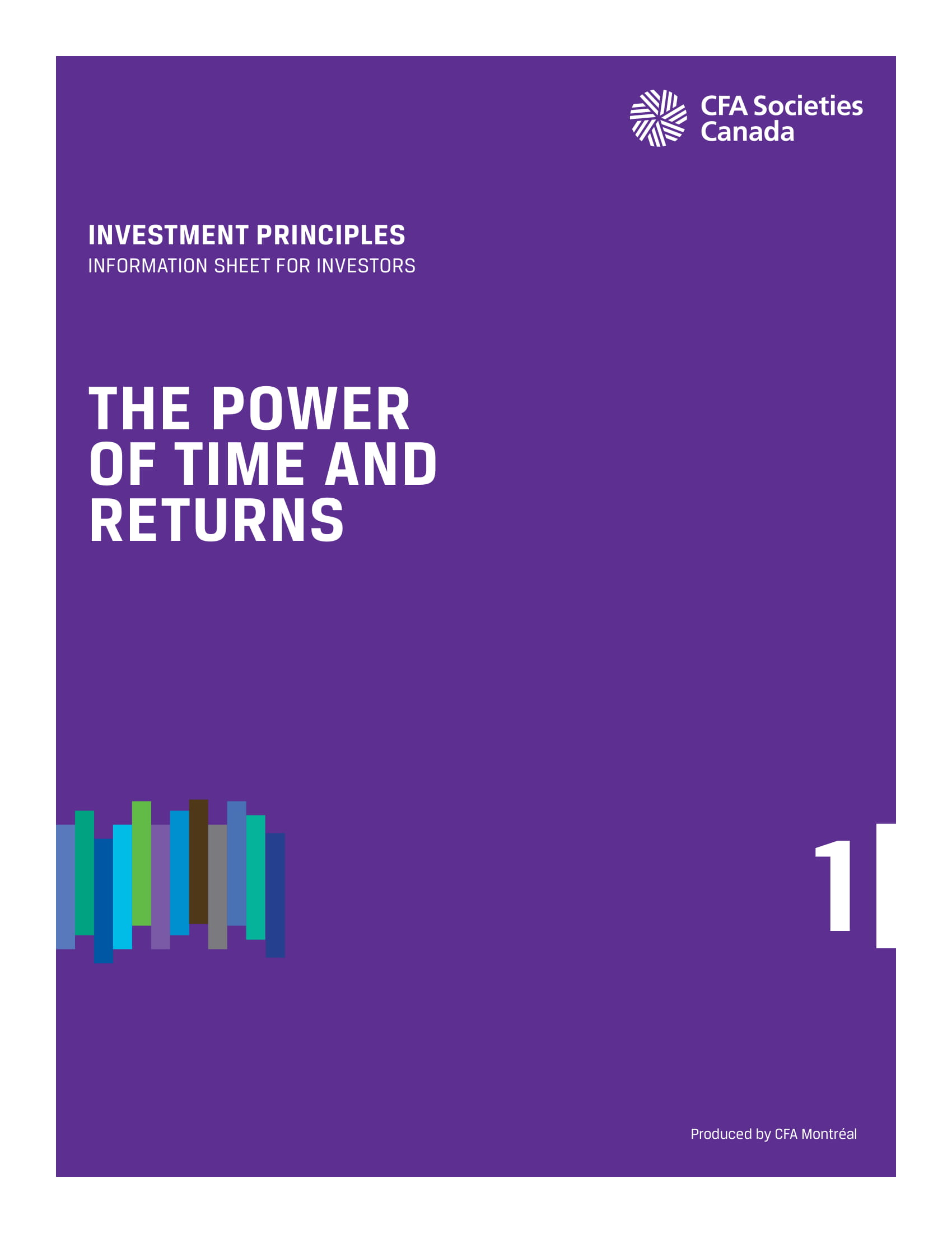 1. Investors - The Power of Time and Returns_p1-1-1.jpg