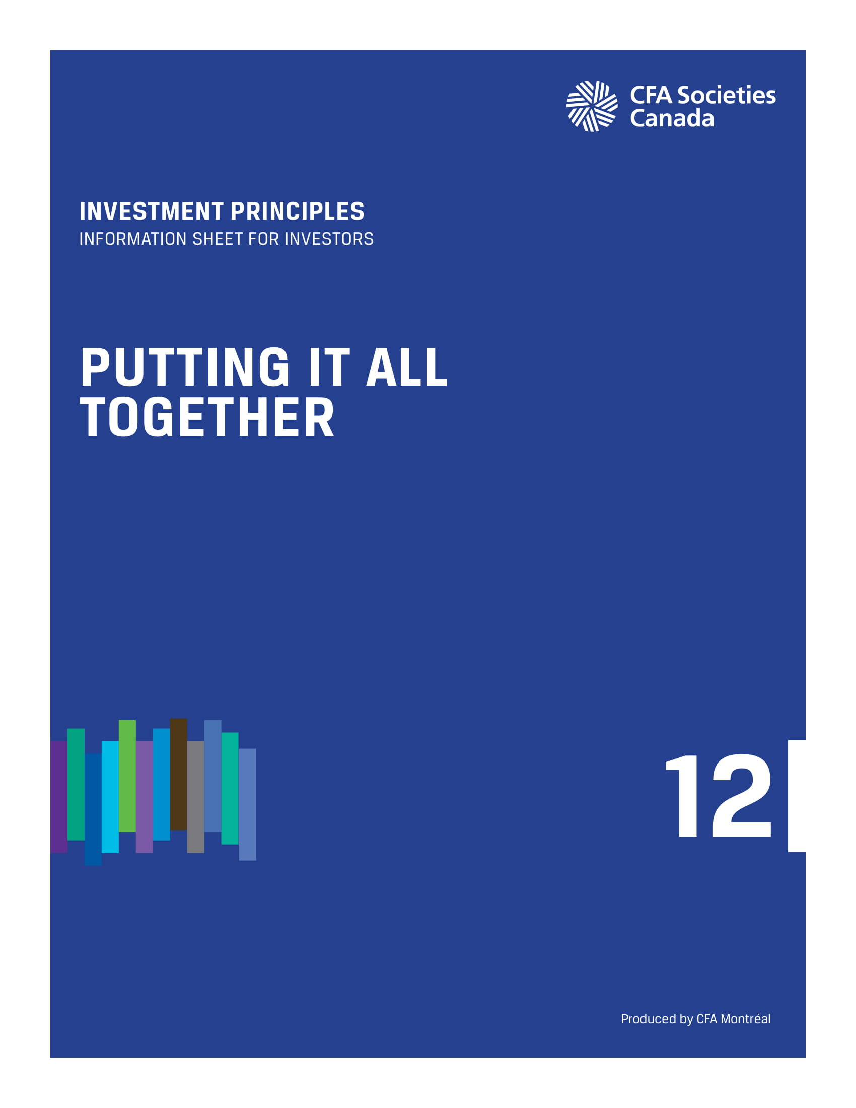 12. Investors - Putting It All Together_p1-1-1.jpg