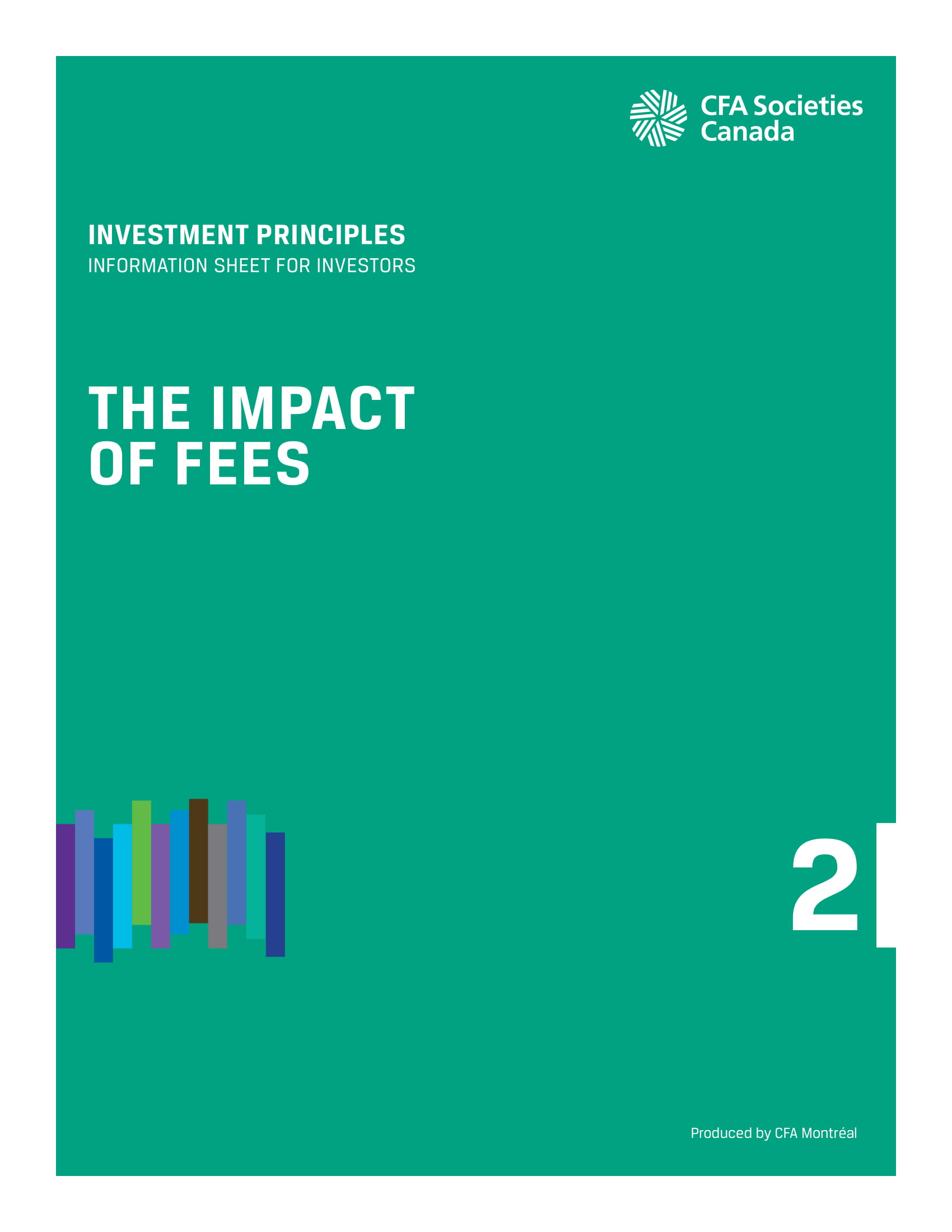 2. Investors - The Impact of Fees_p1-1-1.jpg