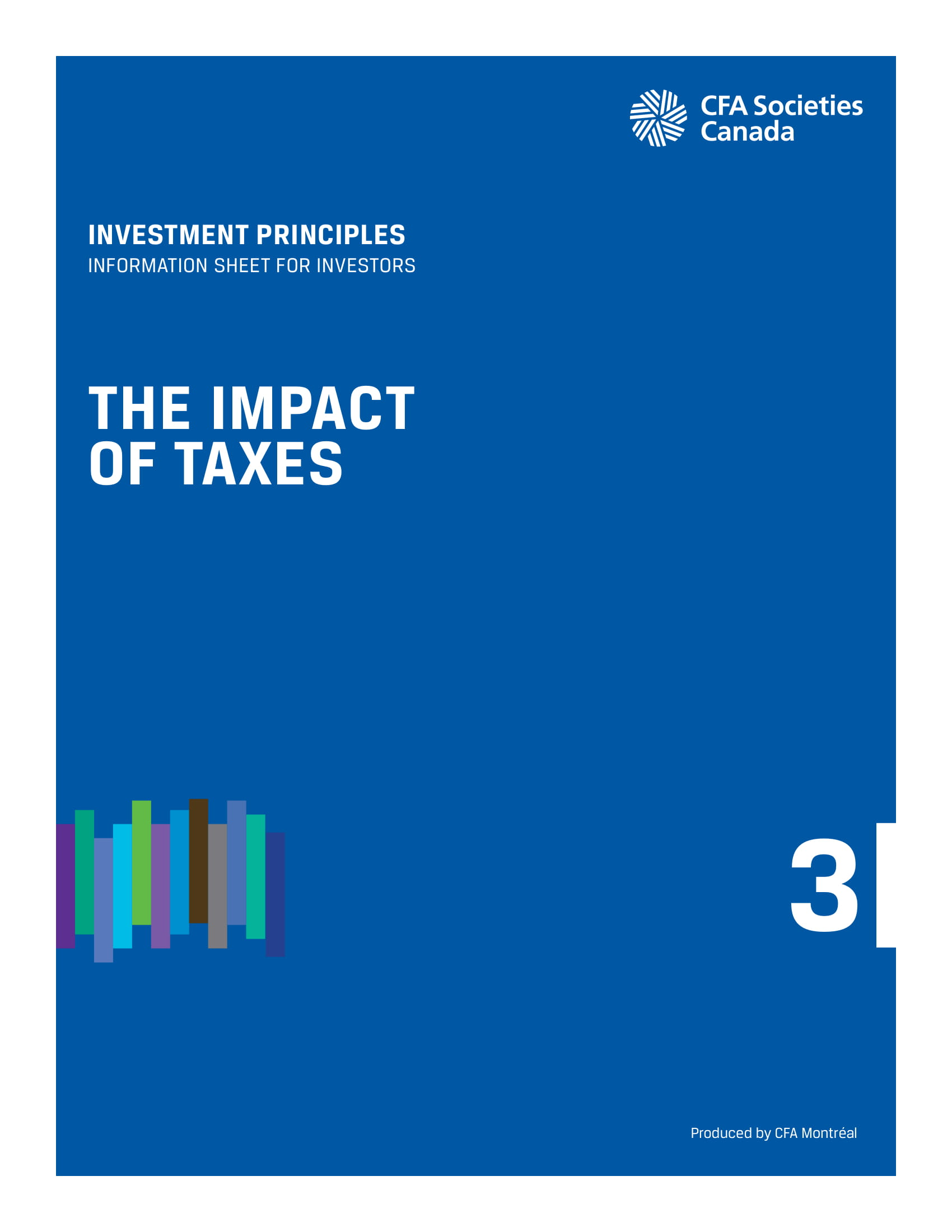 3. Investors - The Impact of Taxes_p1-1-1.jpg