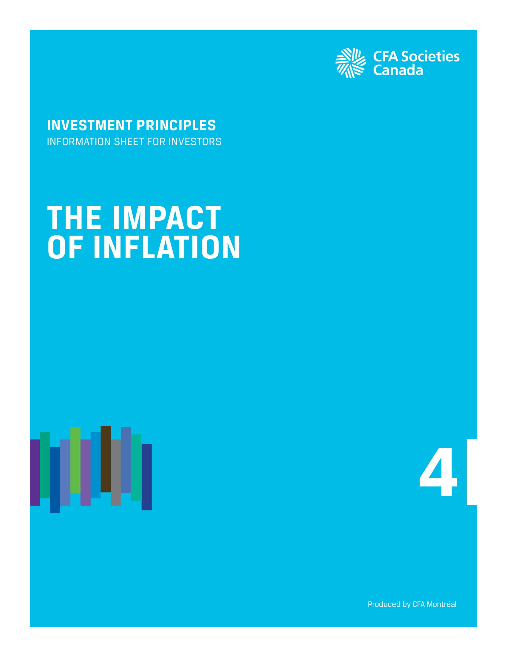 4. Investors - The Impact of Inflation_p1-1-1.jpg