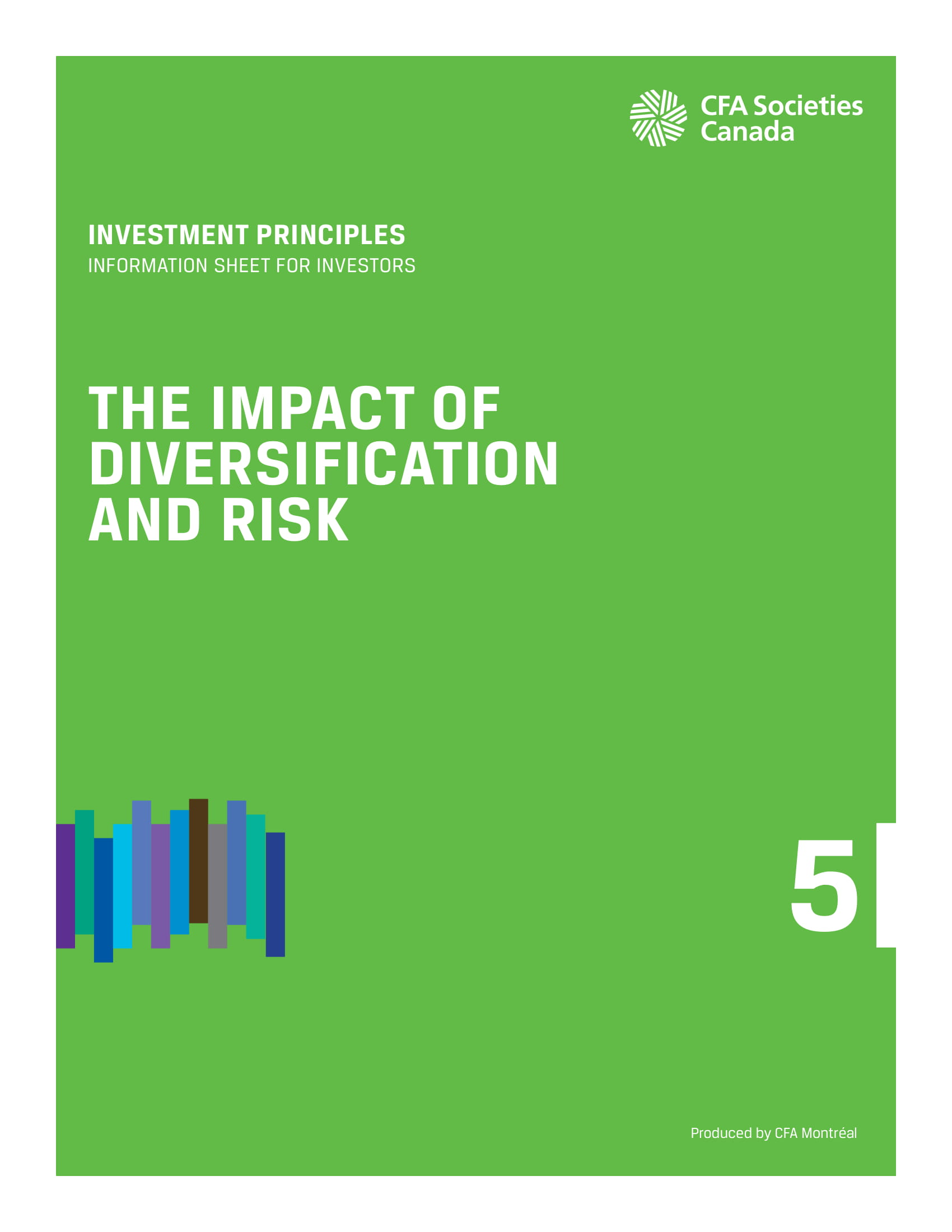 5. Investors - The Impact of Diversification and Risk_p1-1-1.jpg