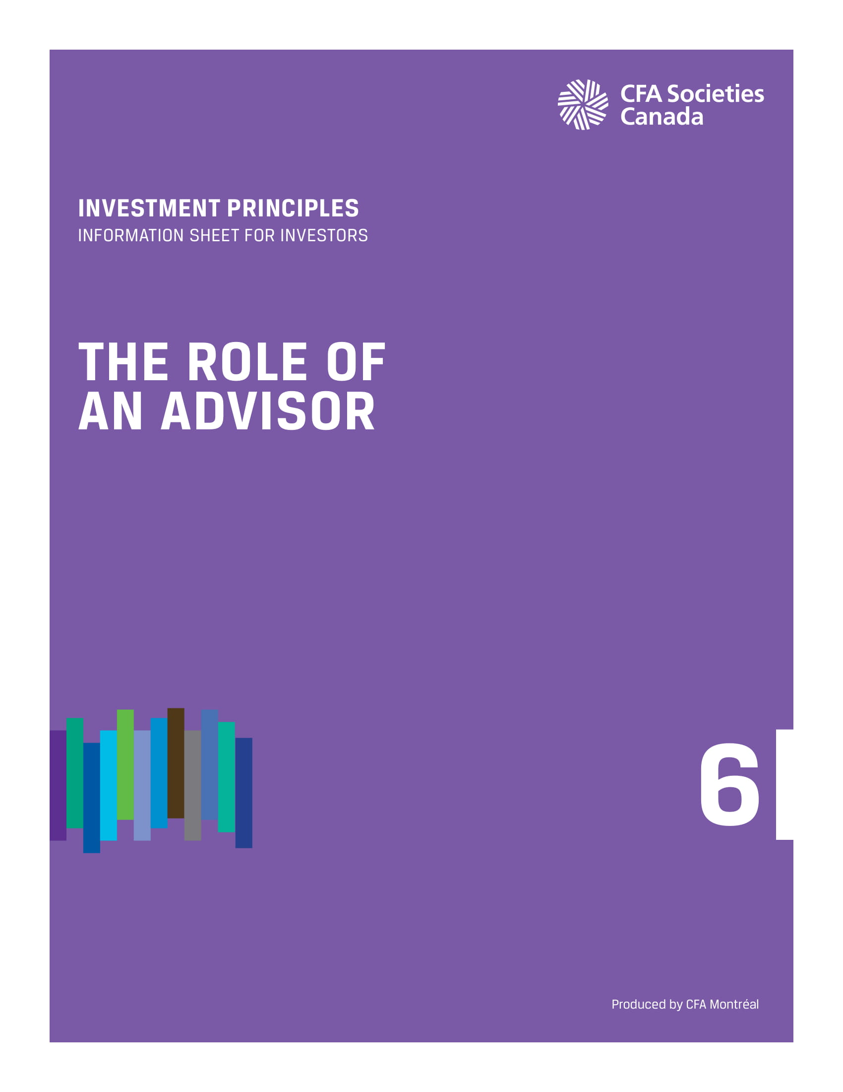 6. Investors - The Role of an Advisor_p1-1-1.jpg