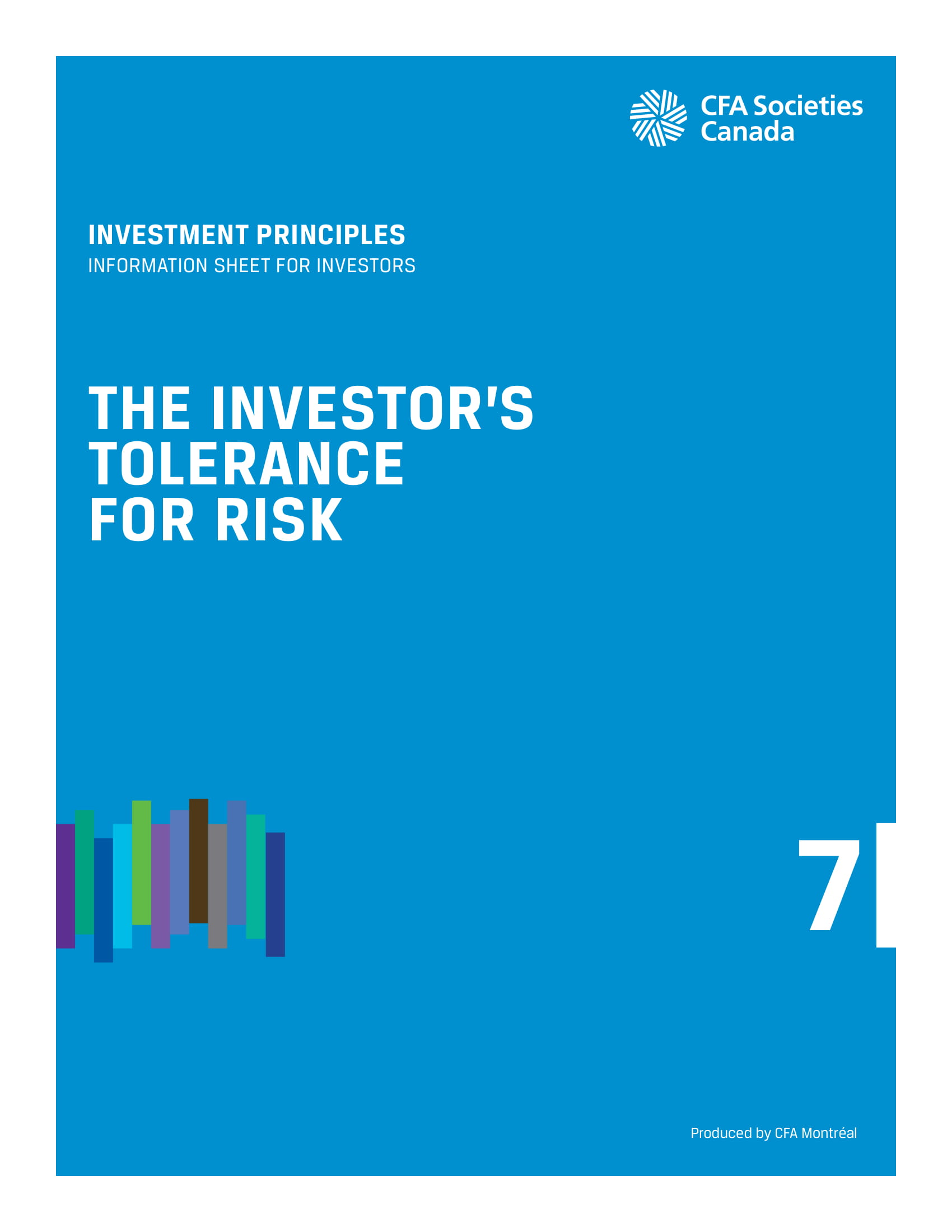 7. Investors - The Investor's Tolerance for Risk_p1-1-1.jpg