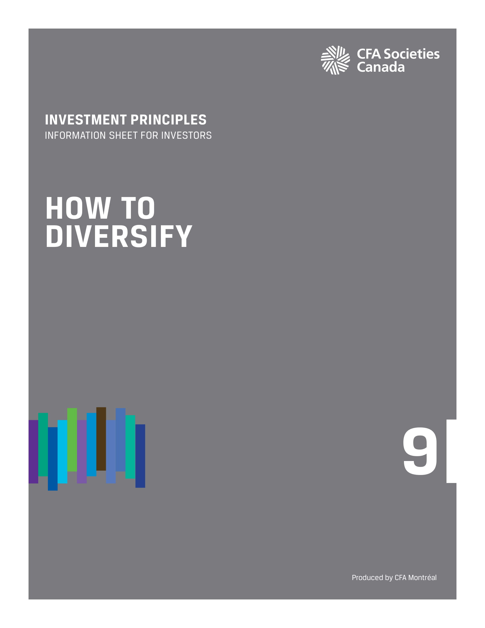 9. Investors - How to Diversify_p1-1-1.jpg
