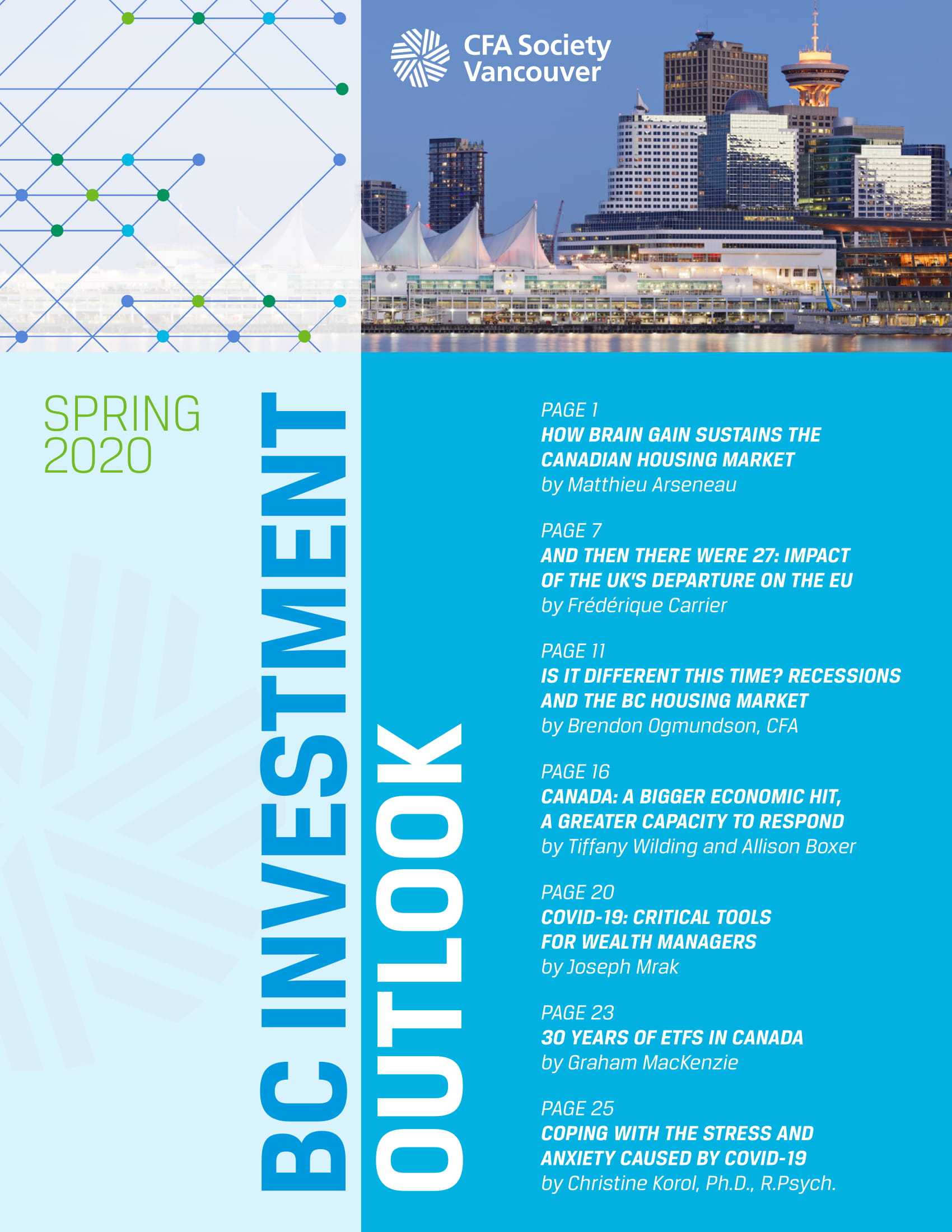 BC Investment Outlook Newsletter May 2020 COVER.jpg
