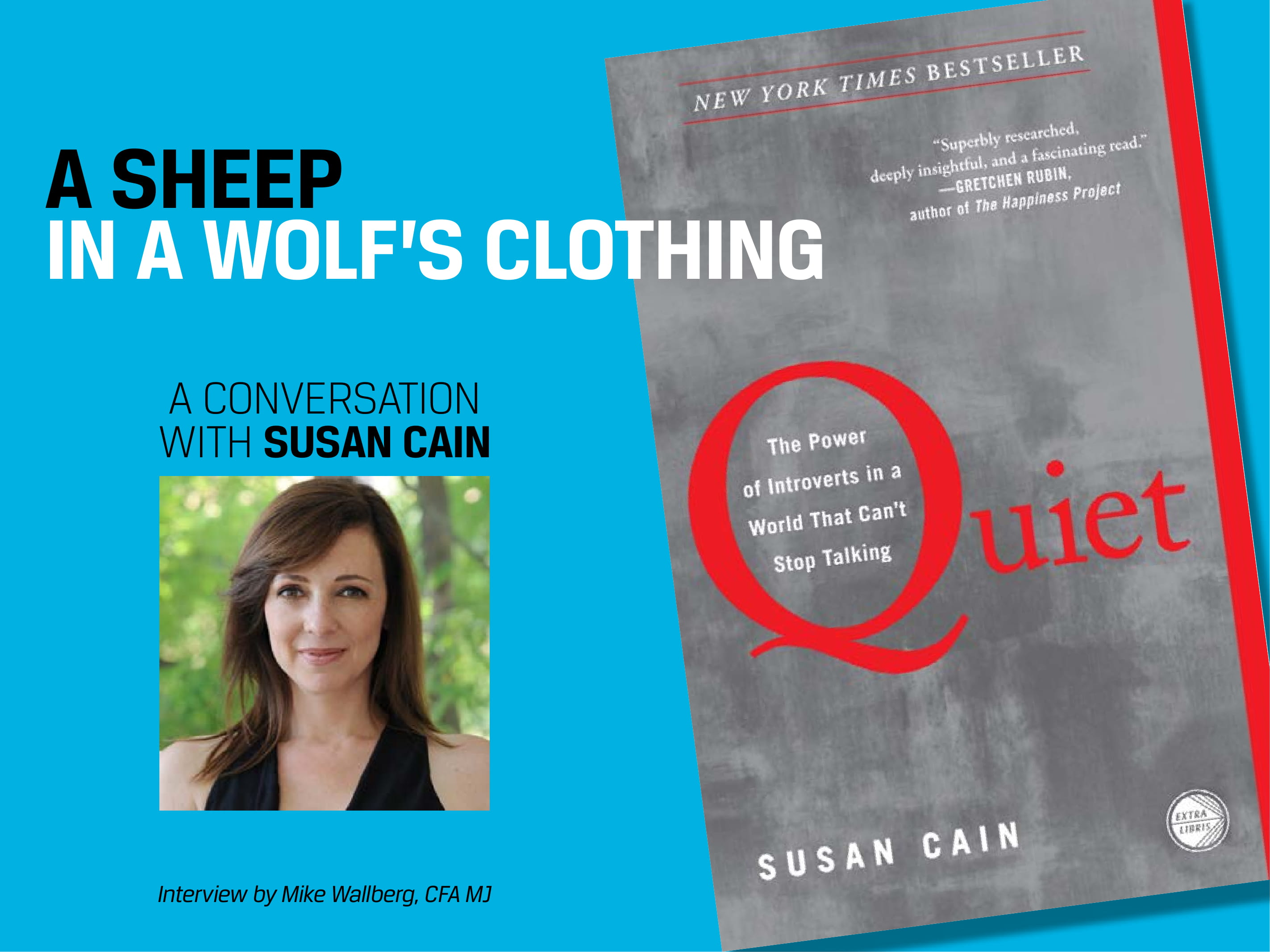 Susan Cain Interview - Cover.jpg
