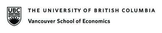 UBC School of Economics logo.jpeg