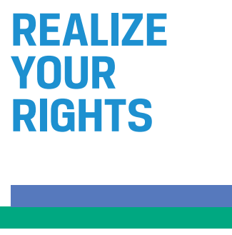 Realize your Rights.PNG
