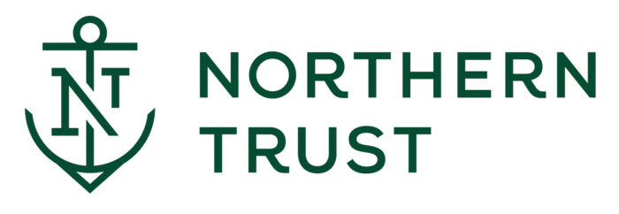 Northern_Trust_logo-700x242.png