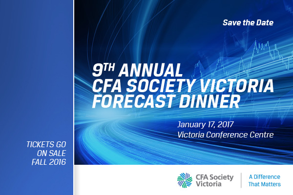 CFA_FD16_Save the Date_160828.jpg