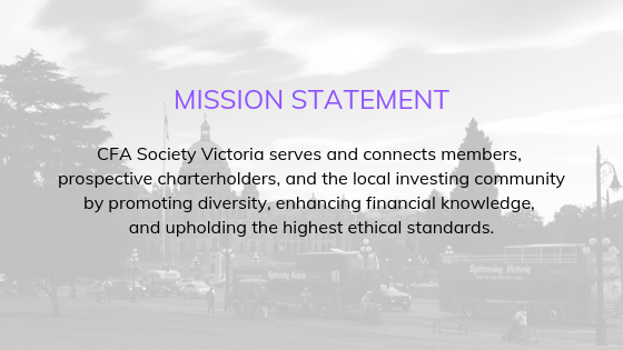 Mission Statement FINAL.png