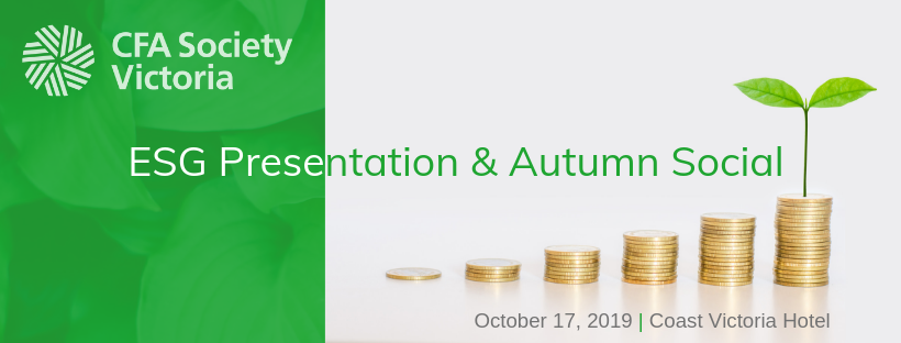 ESG Presentation, Fall Social banner actual.png