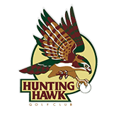 Hunting Hawk Logo.png