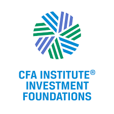 CFA Investment Foundations program.png