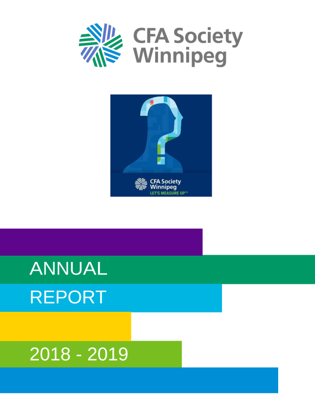 Annual Report 2019-Final.png