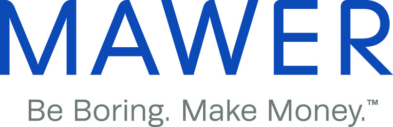 Mawer-Logo w TagTM_2 Color_OFFICIAL.jpg