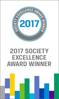 Society-Excellence-Award-banner2017.png